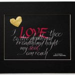 Love-poem-grungey-calligraphy-art