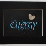 calligraphy-art-original-gift