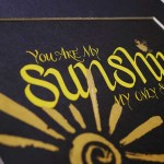 calligraphy-art-sunshine-original