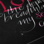 grunge-calligraphy-art-about-love