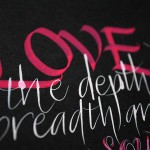grungey-calligraphy-word-art-love