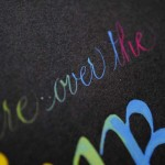 over-the-rainbow-calligraphy-art