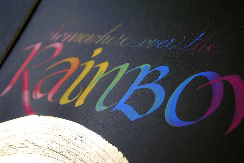 rainbow-calligraphy-art-quote
