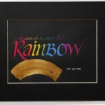 somewhere-over-the-rainbow-calligrapher-art