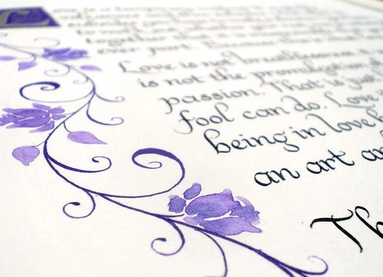 Calligraphy_Poem_14