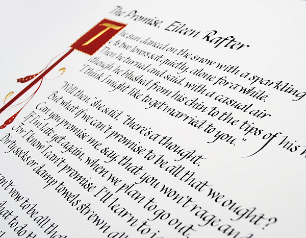 calligraphy-poem-anniversary-gift-the-promise-eileen-rafter
