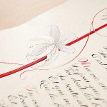 calligraphy-poem-commission-orchid-lily-illustration5