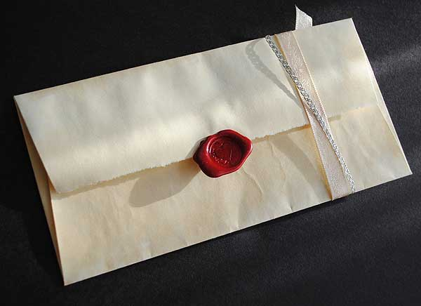 vintage love letter (6)