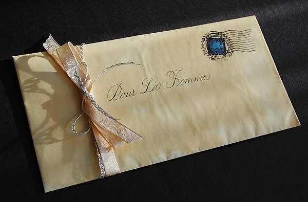 vintage love letter (5)