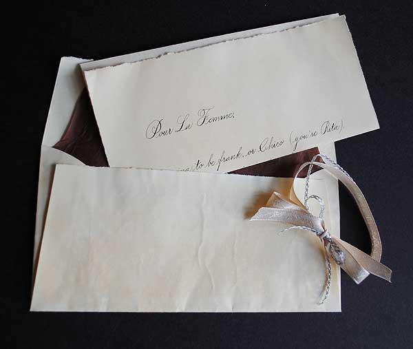 vintage love letter (4)