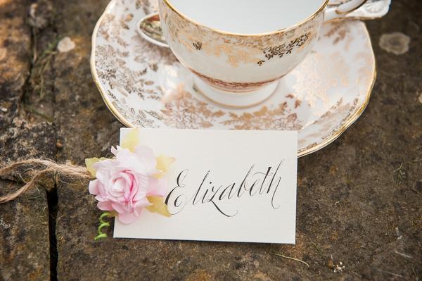 weddingphotography-FionaCampbell+KatForsyth-Owlpen_658