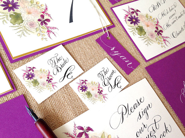 watercolour-wedding-invitations-11