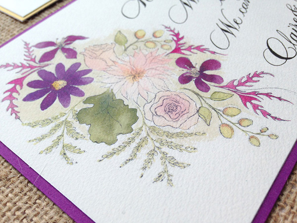 watercolour-wedding-invitations-2
