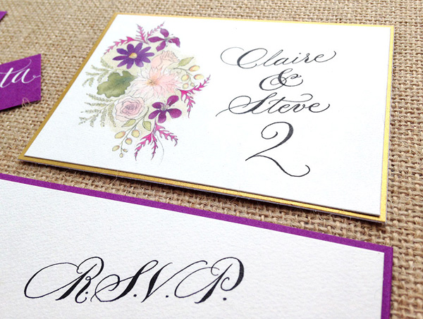 watercolour-wedding-invitations-5