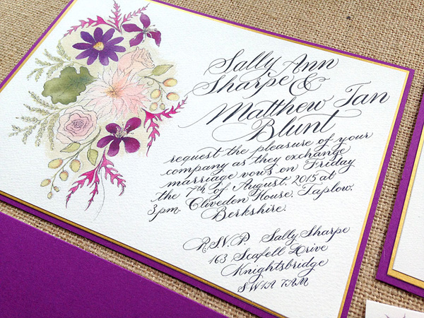 watercolour-wedding-invitations-7
