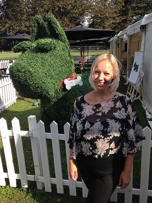Kirstie Allsopp's Handmade Fair 2014 (38)
