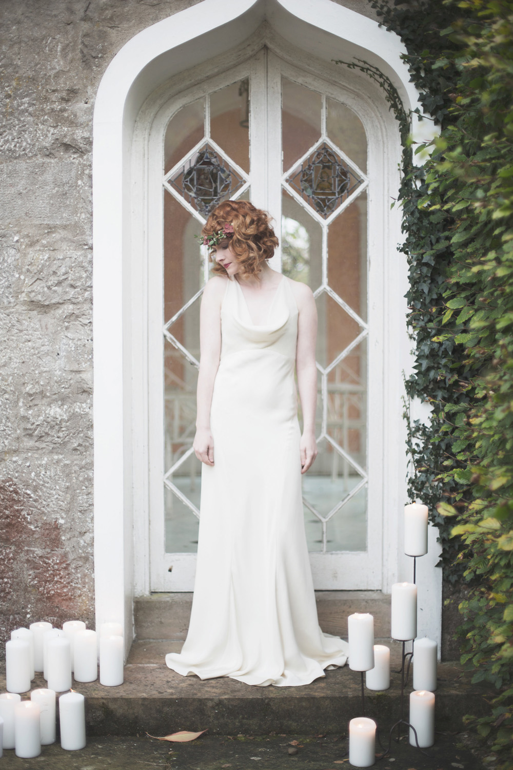 Autumn bride Melissa Beattie Photography (2)