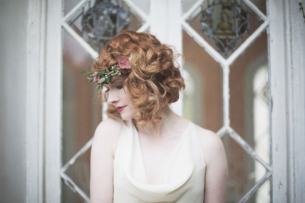 Autumn bride Melissa Beattie Photography (3)