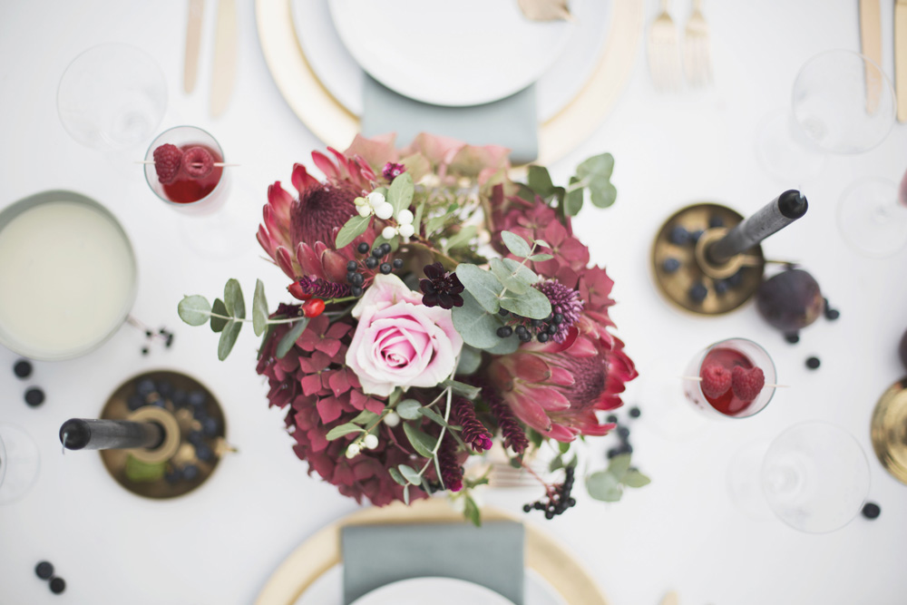 Autumn wedding table Melissa Beattie Tebbey (1)