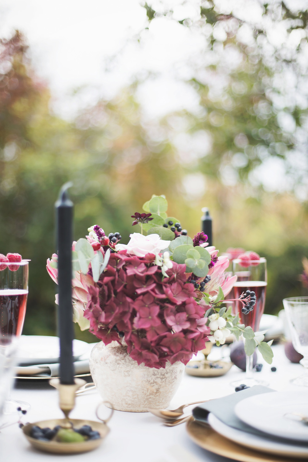Autumn wedding table Melissa Beattie Tebbey (2)