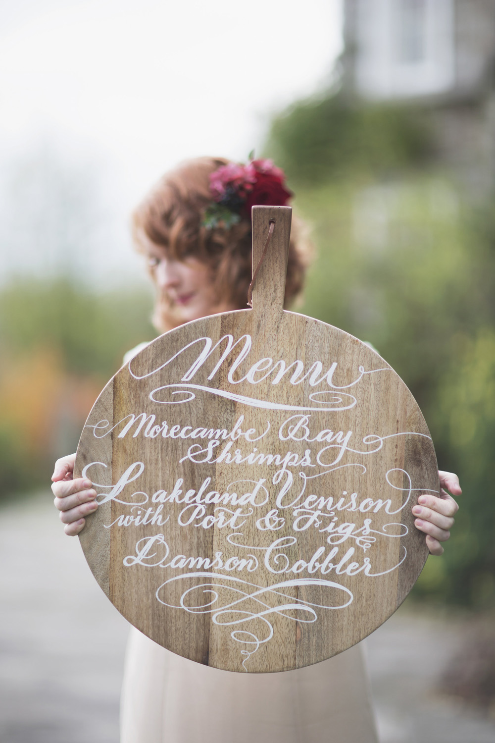 Handwritten menu Melissa Beattie Photography (1)