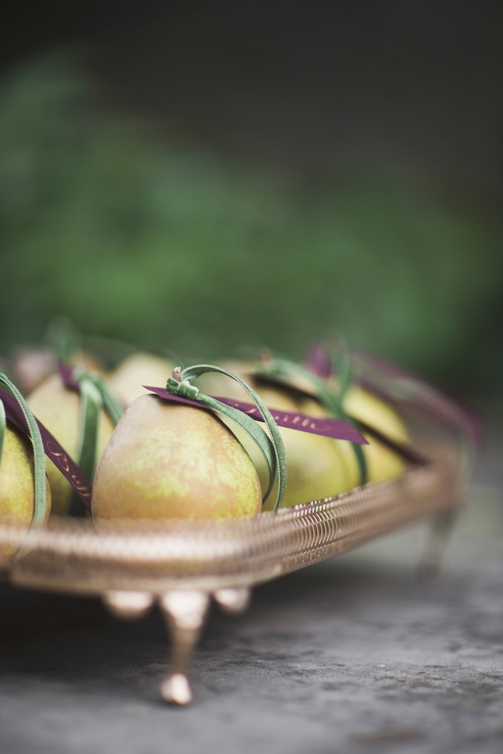 Melissa Beattie Photography Pears calligraphy Claire Gould (3)