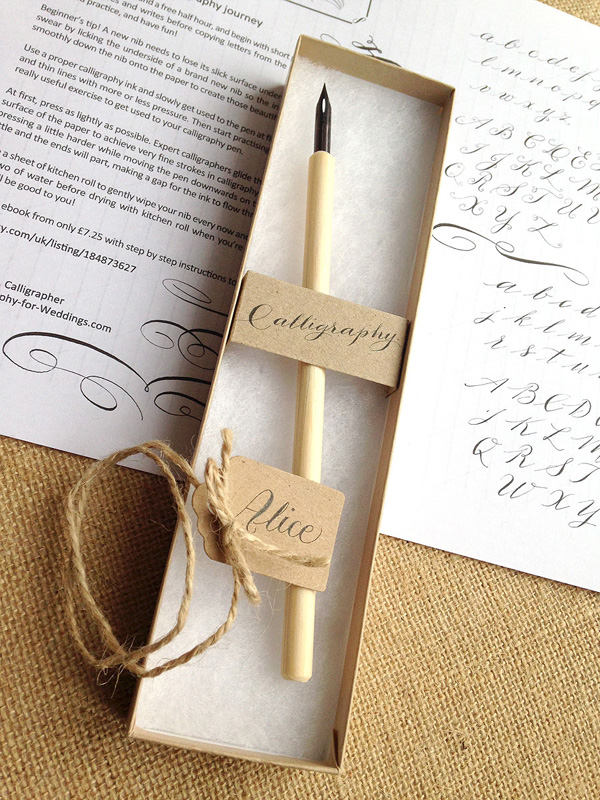 personalised luxury pen (7)