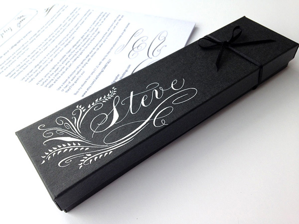 personalised luxury pen (9)
