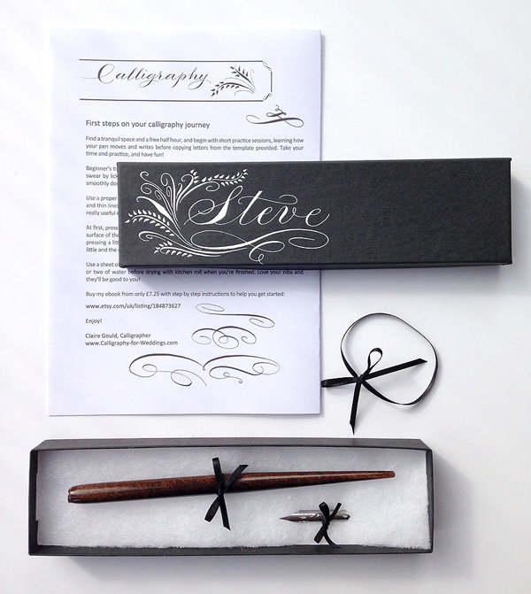 personalised luxury pen (10)