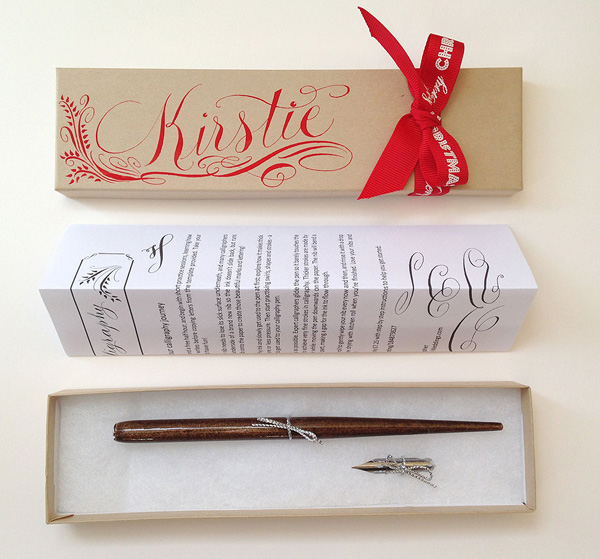 personalised luxury pen (2)