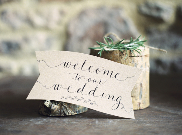 Join me for a modern calligraphy class in manchester