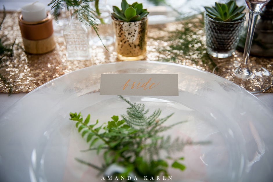 AKP - Copper and sparkle styled shoot-36