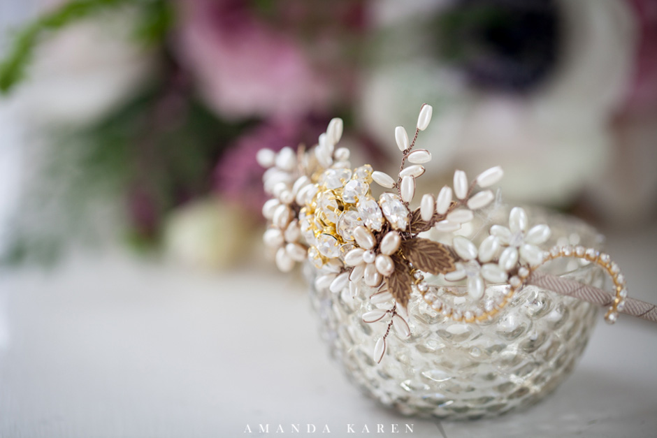 AKP - Copper and sparkle styled shoot-83