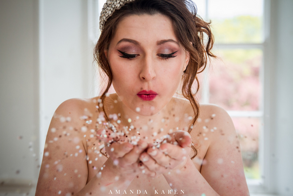 AKP - Copper and sparkle styled shoot - resized portraits-73