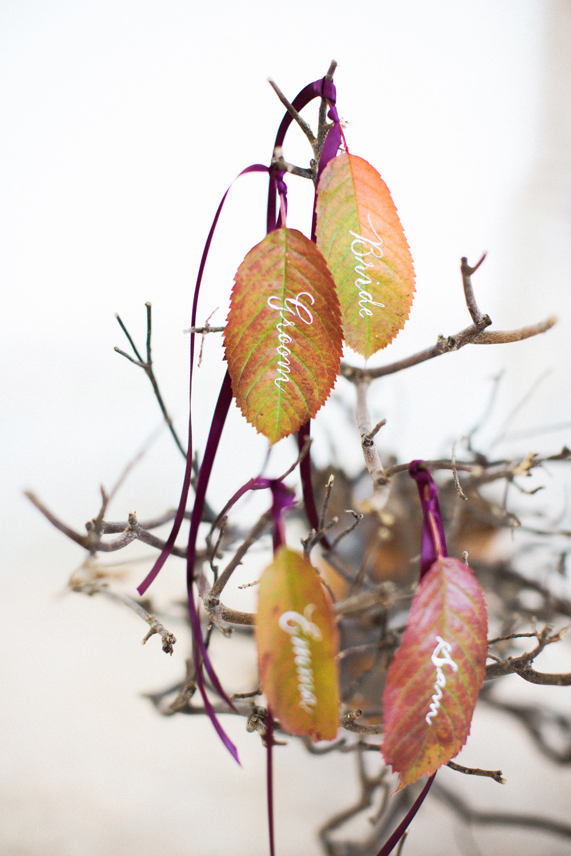 AutumnatLowther-9