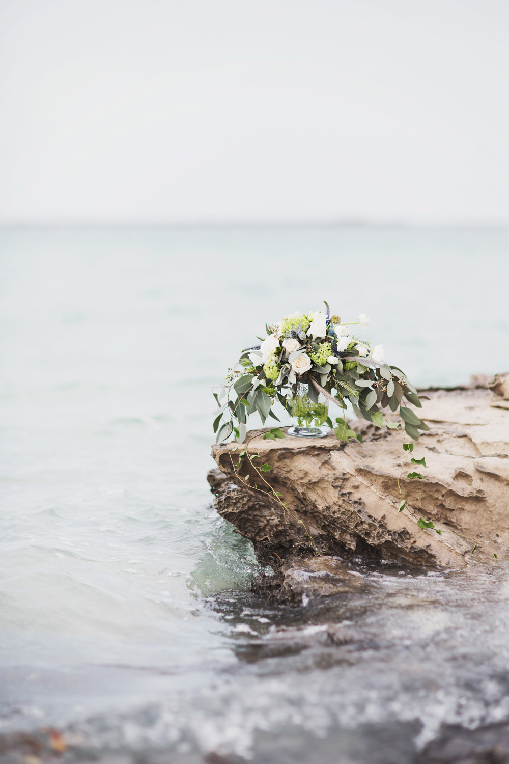 CoastalElopement-2
