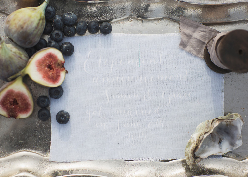 CoastalElopement-21