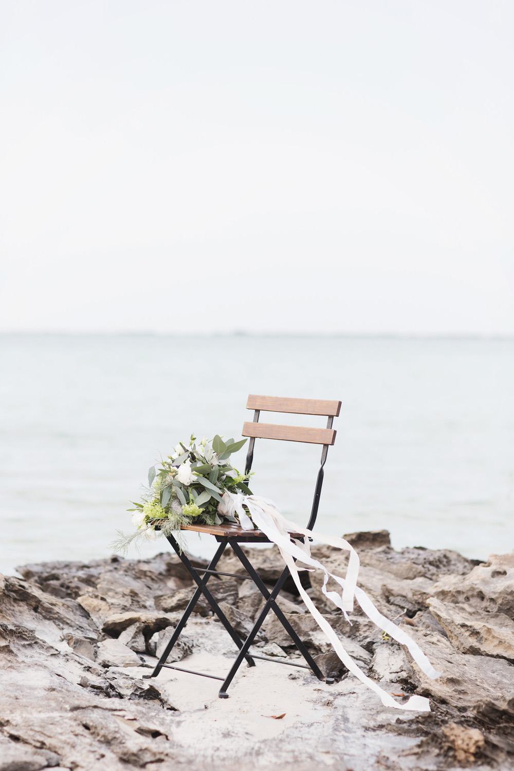 CoastalElopement-36