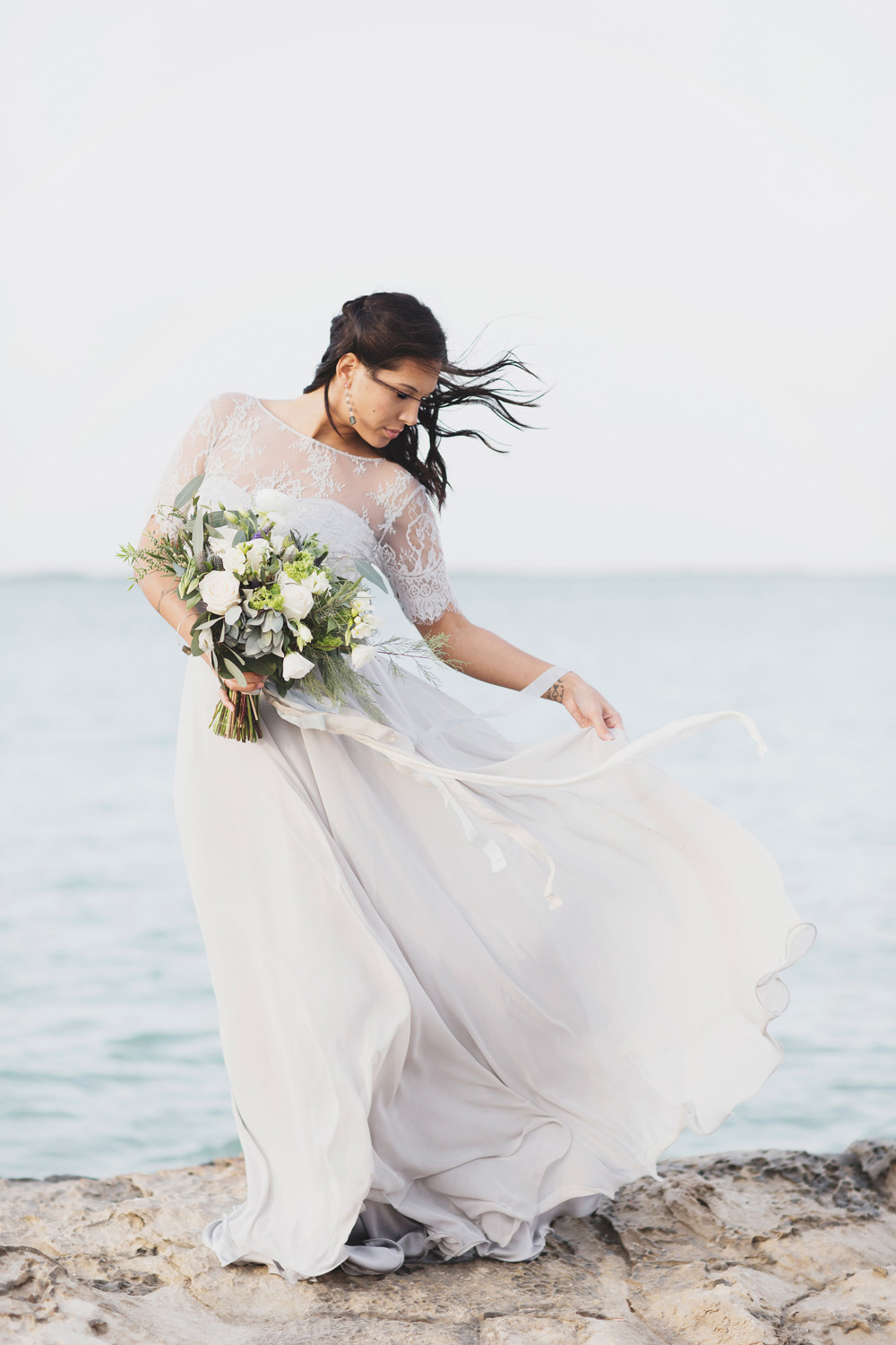 CoastalElopement-55