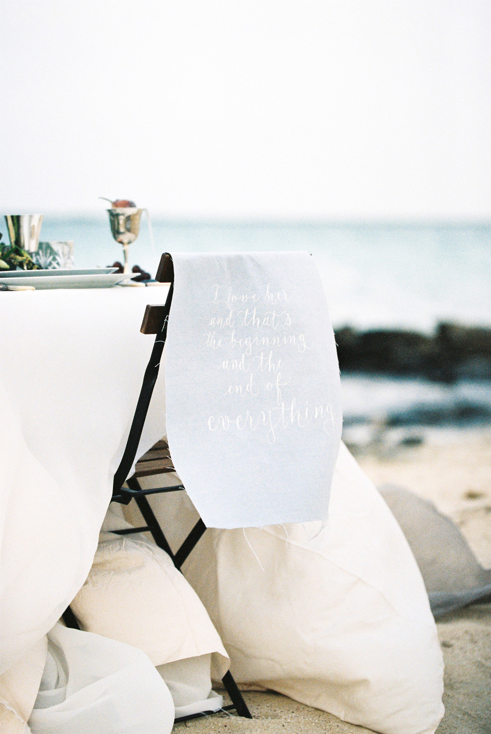 CoastalElopement-Film-35
