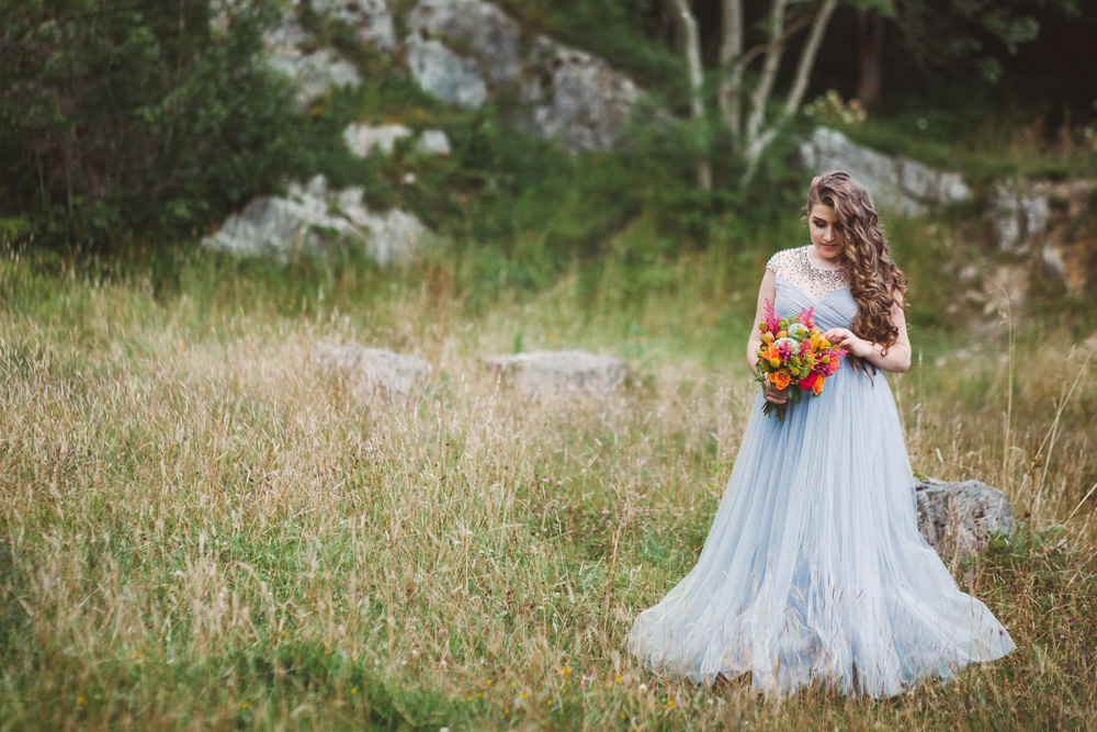 nichola-morton-wedding-styled-shoot-19