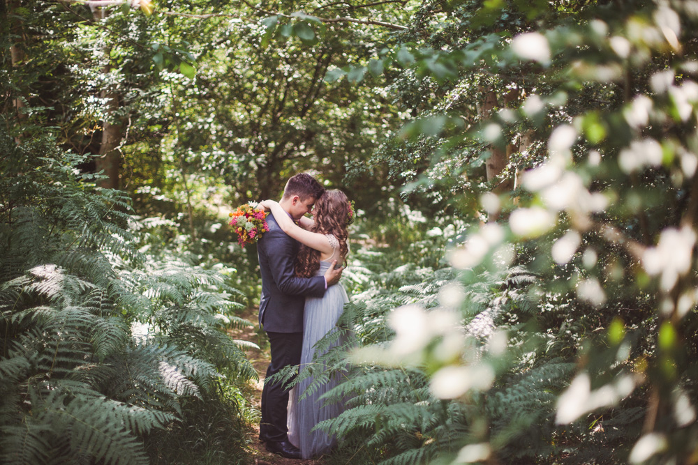 nichola-morton-wedding-styled-shoot-22