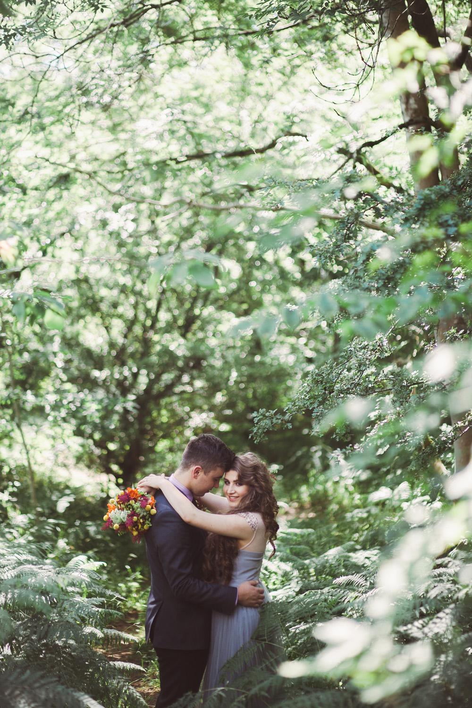 nichola-morton-wedding-styled-shoot-24