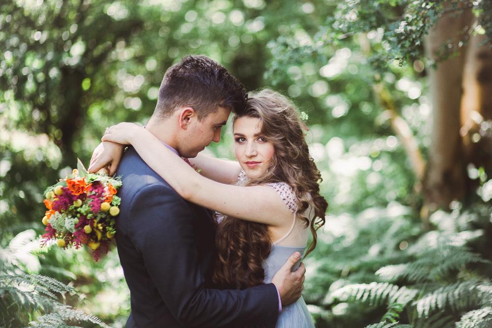 nichola-morton-wedding-styled-shoot-25