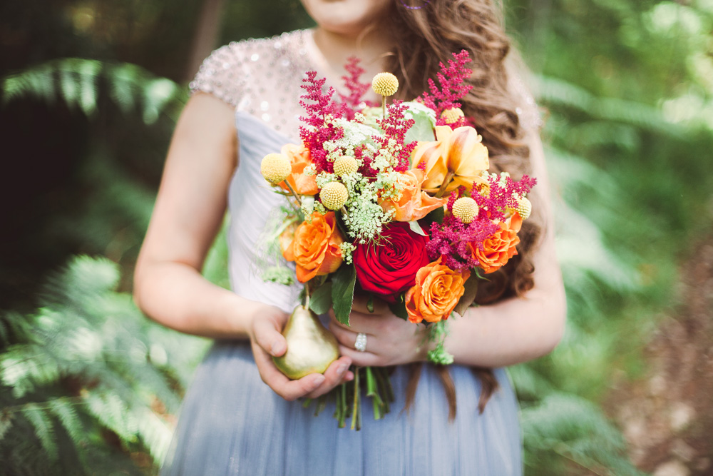 nichola-morton-wedding-styled-shoot-28