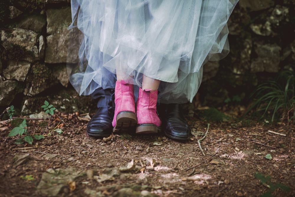 nichola-morton-wedding-styled-shoot-35