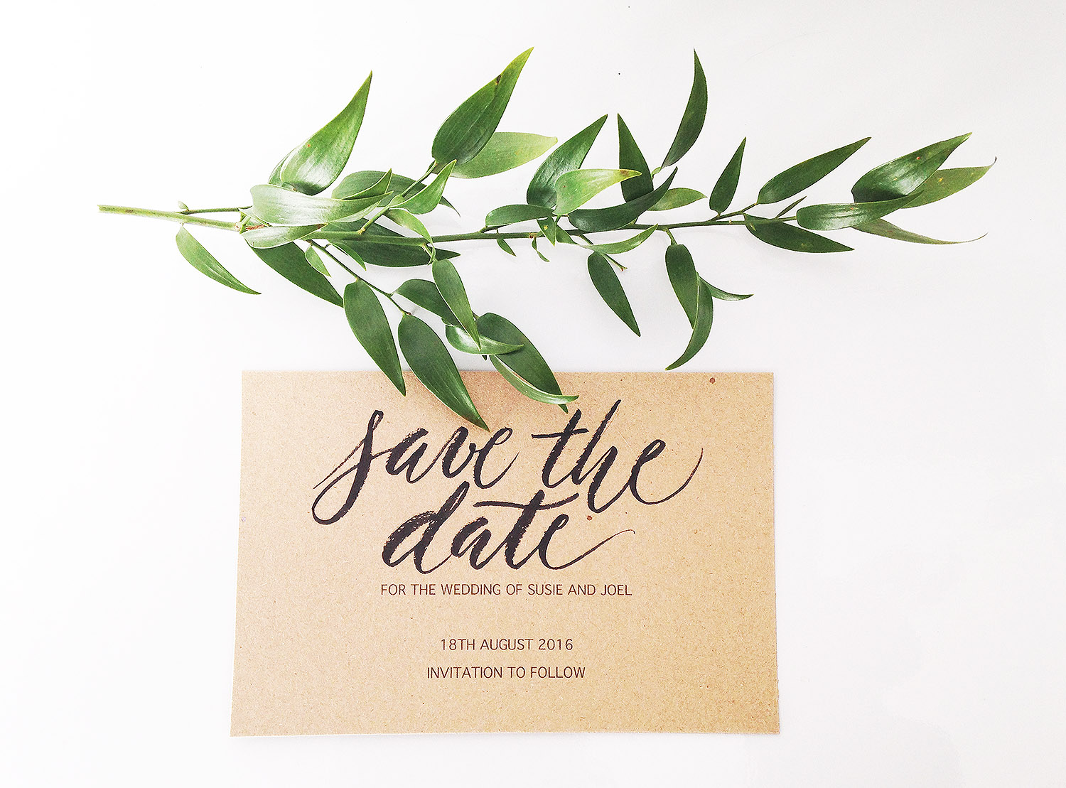 calligraphy blog brush lettering invitations3