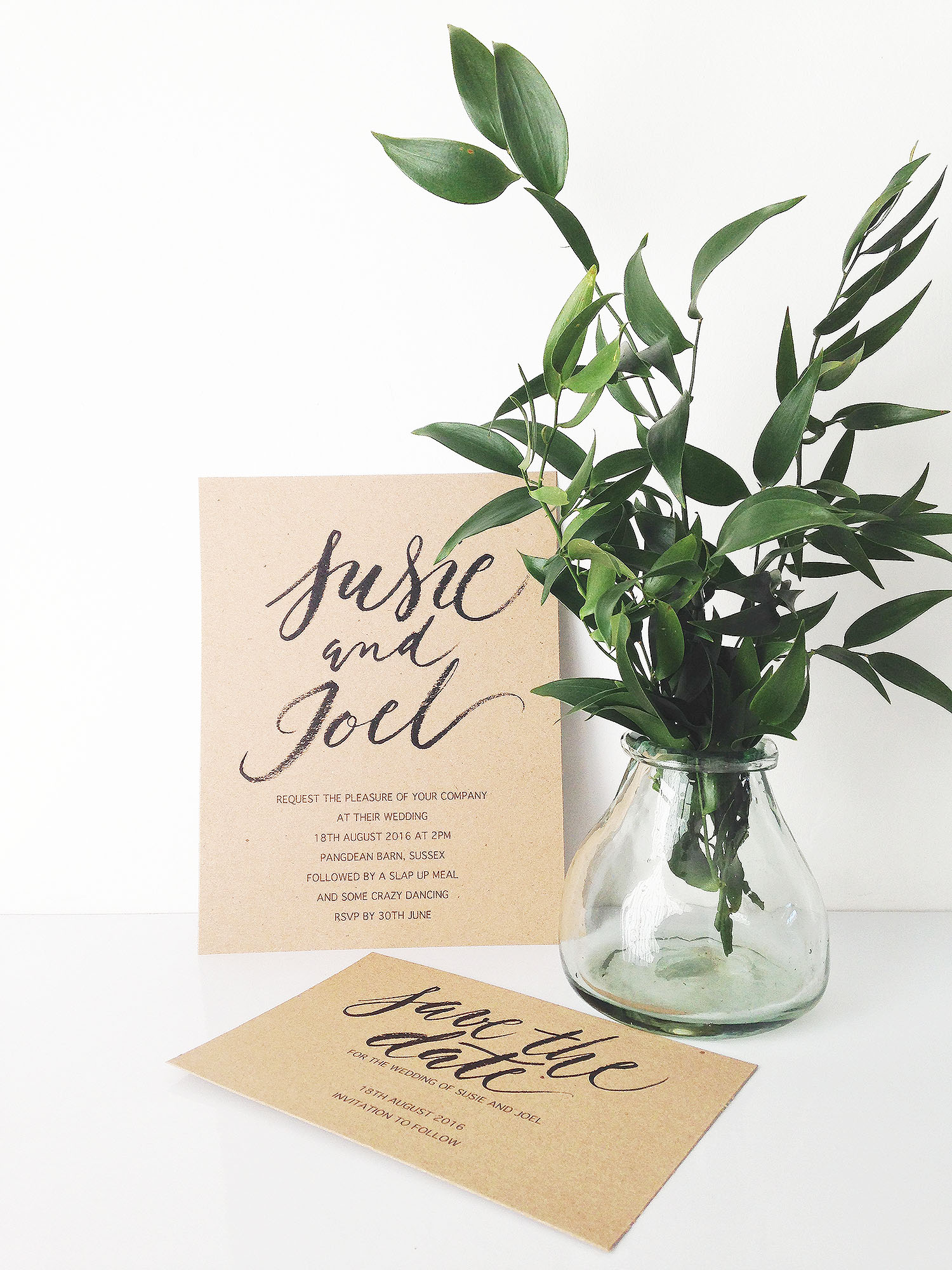 calligraphy blog brush lettering invitations4