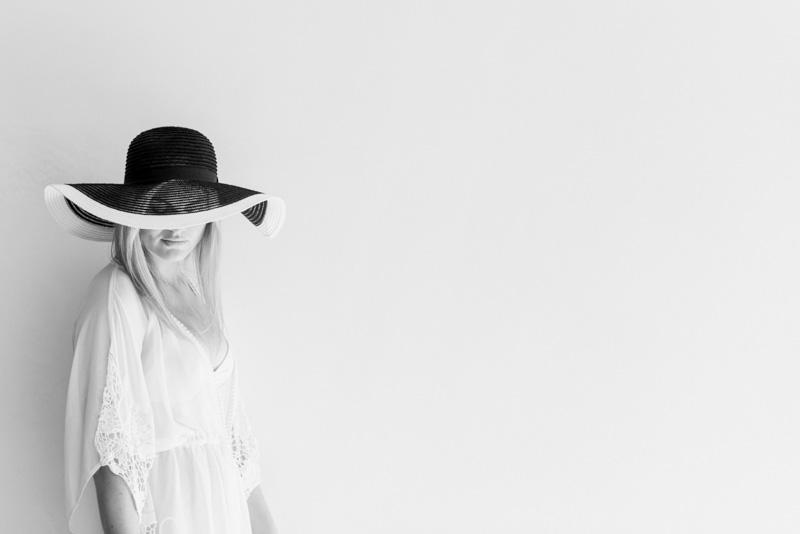jennyheyworthphotography-25