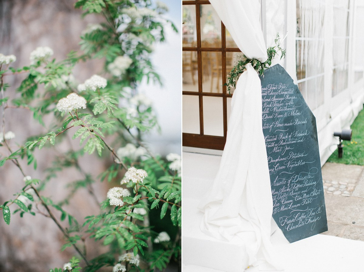 wpid454426-fine-art-wedding-lake-district-2